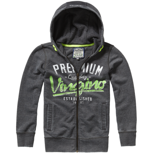 Vingino Boys Cardigan Onwan
